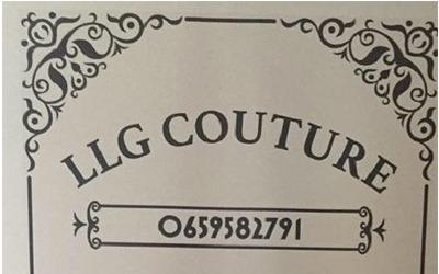 LLG couture